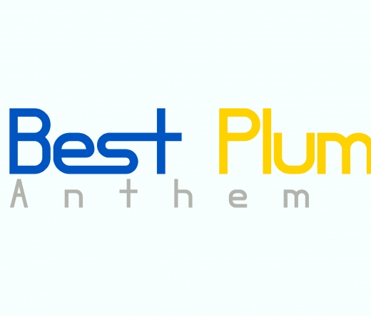 best-rated-plumbers-phoenix-az-usa