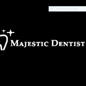 best-Dentist-livonia-mi-usa