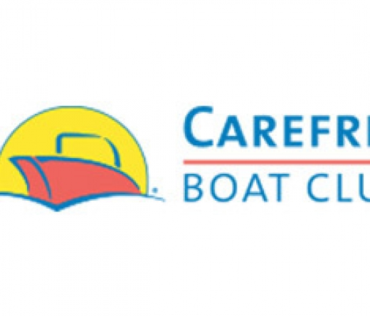 best-boat-service-stafford-va-usa