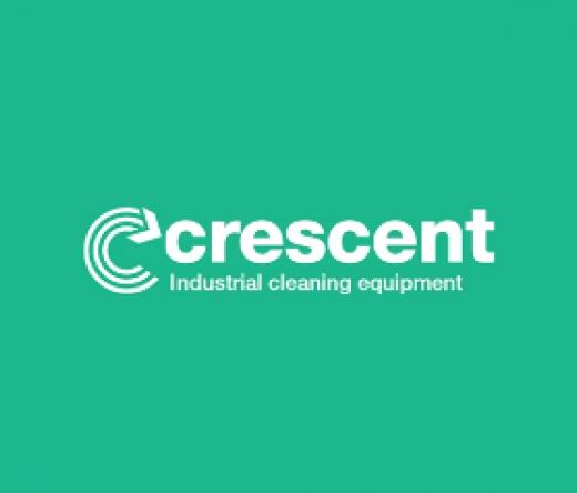 crescentindustrial1