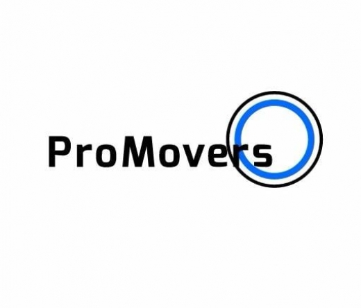 best-movers-miami-fl-usa