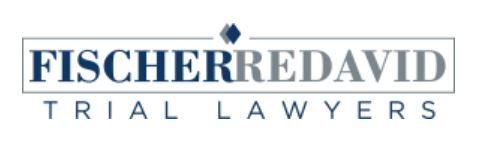 best-attorneys-lawyers-personal-injury-property-damage-hollywood-fl-usa