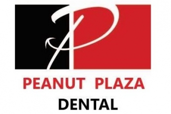 peanut-plaza-dental