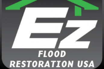 best-water-damage-restoration-san-diego-ca-usa