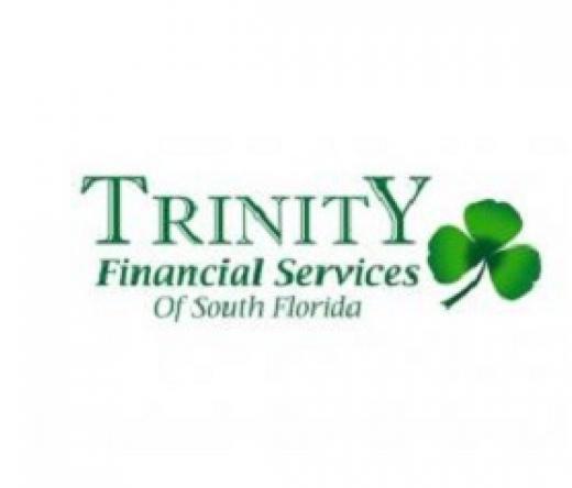 best-financial-planning-consultants-miami-fl-usa