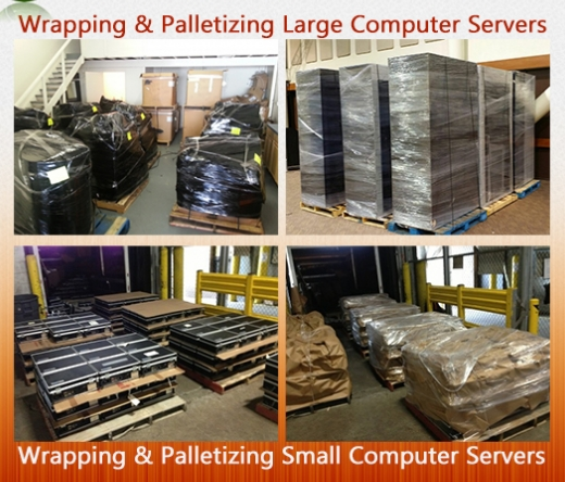 best-seniors-moving-delivery-services-plantation-fl-usa