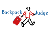 backpack-judge