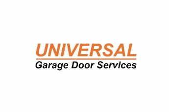 best-garage-door-repair-sandy-ut-usa
