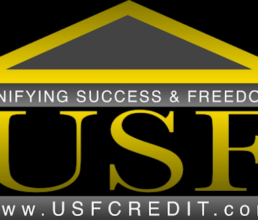 best-credit-repair-tampa-fl-usa