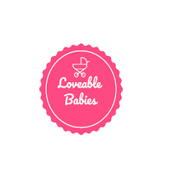 loveable-babies