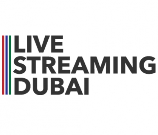livestreamingdubai