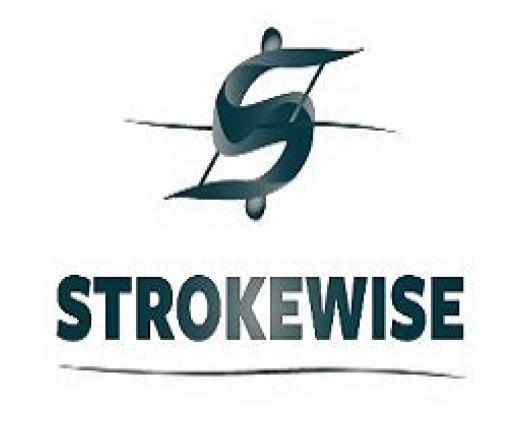 strokewise