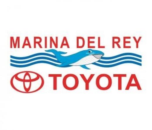 Marina-del-Rey-Toyota