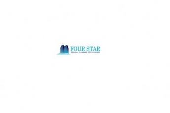 four-star-general-cleaning-service