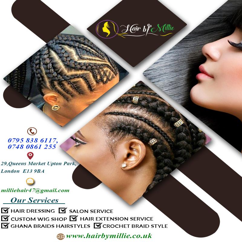 hair-by-millie