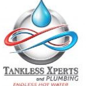 best-water-heater-tankless-sandy-ut-usa