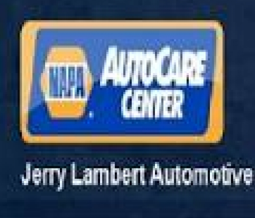 jerry-lambert-automotive