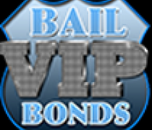 top-bail-bonds-denver-co-usa