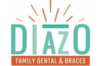 diazo-family-dental-braces