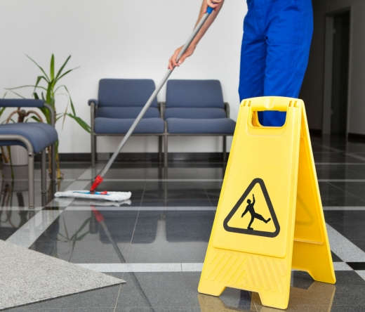 expertise-cleaning-services