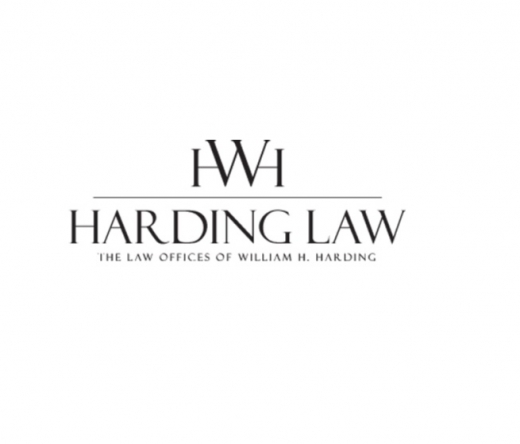 Law-Offices-of-William-H-Harding