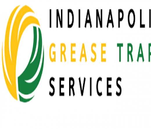 best-grease-traps-indianapolis-in-usa