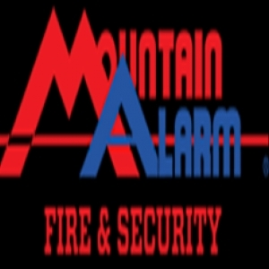 best-security-business-eagle-mountain-ut-usa