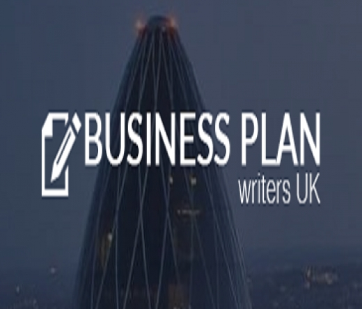 business-plan-writers-uk