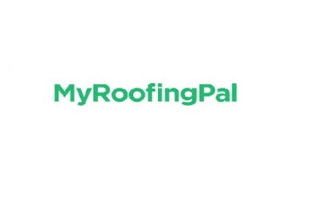 best-roofing-contractors-melbourne-fl-usa