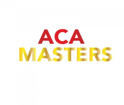 prizewinning-aca-tutor-aca-tuition-aca-masters