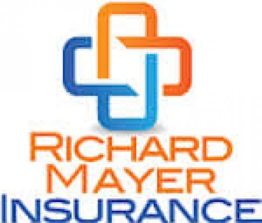best-insurance-life-plano-tx-usa