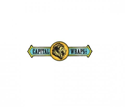 capital-wraps