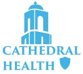 cathedral-urgent-care-east-los-angeles