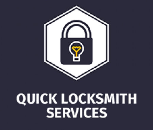 best-locksmith-toronto-on-canada