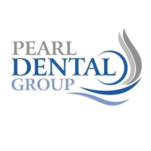 best-dentist-dental-surgery-toronto-on-canada