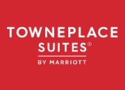 towneplace-suites