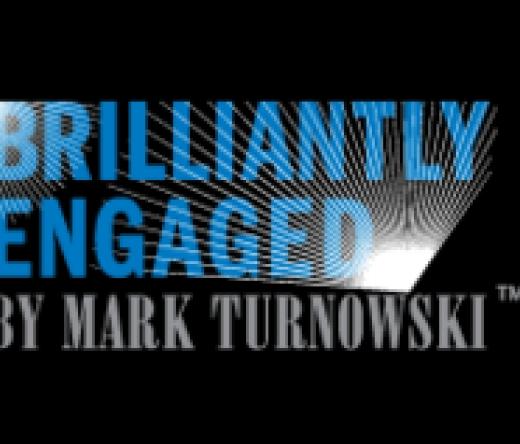 brilliantlyengaged