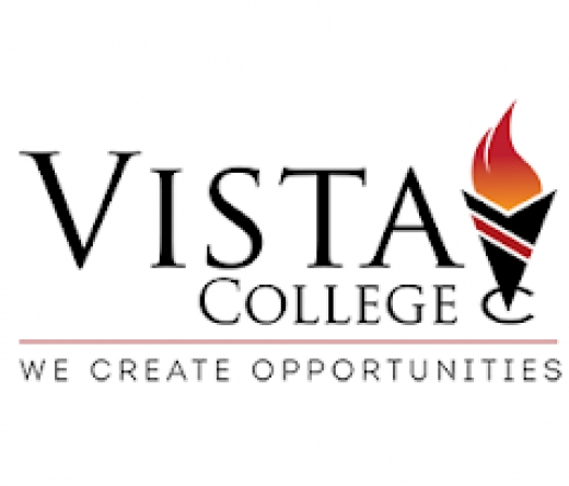 best-schools-academic-colleges-universities-el-paso-tx-usa