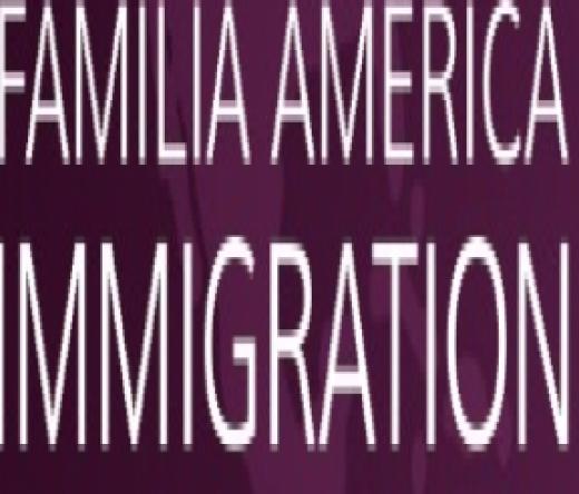 best-attorney-immigration-cottonwood-heights-ut-usa