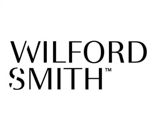 wilfordsmithsolicitors