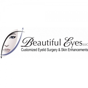 beautiful-eyes-llc