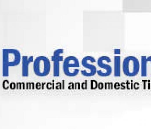 professionaltilersltd-1