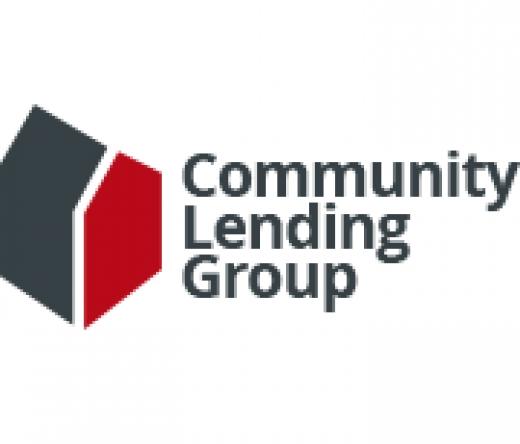 communitylendinggroup