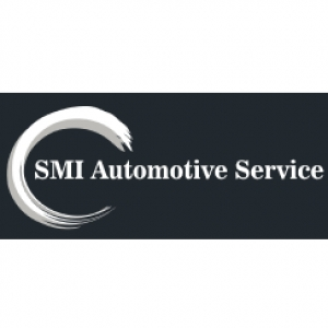 best-auto-repair-maintenance-louisville-ky-usa