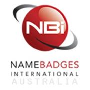 name-badges-international