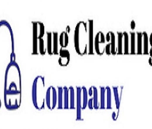 rugcleaningcompany