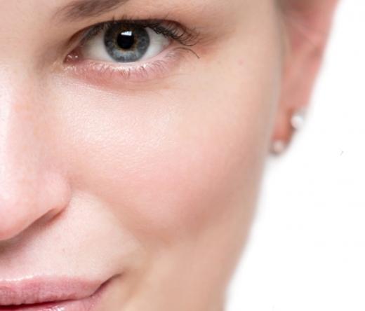 best-cosmetic-sales-saratoga-springs-ut-usa