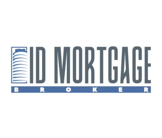 idmortgagebroker