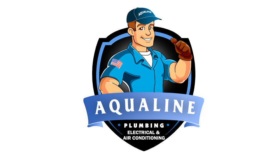 aqualineplumbingelectricalairconditioningllc-1