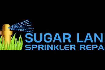 best-landscape-contractors-sugar-land-tx-usa